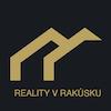 www.realityvrakusku.sk